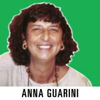Anna Guarini