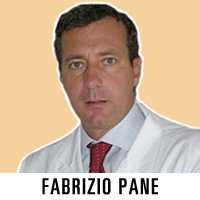 Fabrizo Pane