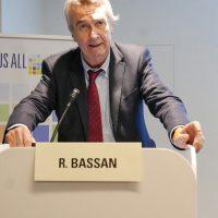 Bassan