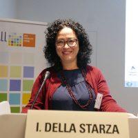 Della-Starza-2
