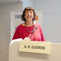 Guarini