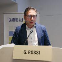 Rossi-2