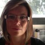 Foto del profilo di Anna Scotti (Staff)