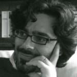 Foto del profilo di Paolo Cioni (Staff)
