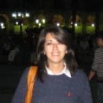 Foto del profilo di Marzia